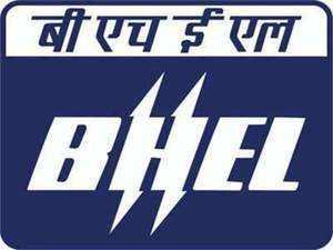 bhel agencies