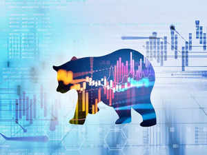 bear-market-1-getty