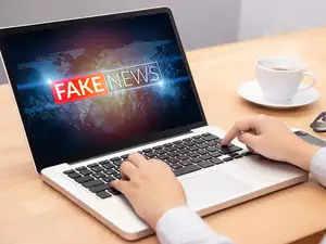 fake-news-getty