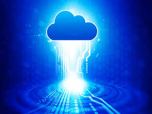 IT-cloud-getty