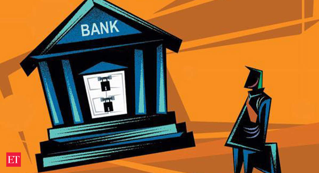 Ignoring RBI's relief, some lenders ask microfinance clients to pay loan instalments