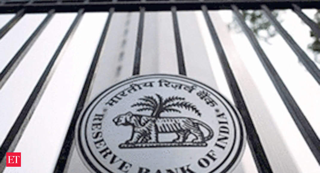 RBI raises short-term borrowing limit for states and UTs by 30%