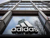 Adidas apologises after backlash over refusing to pay rent amid coronavirus scare