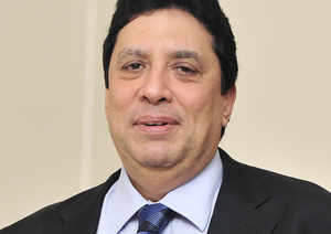 EMI moratorium option for borrowers decoded by  Keki Mistry,CEO HDFC Ltd