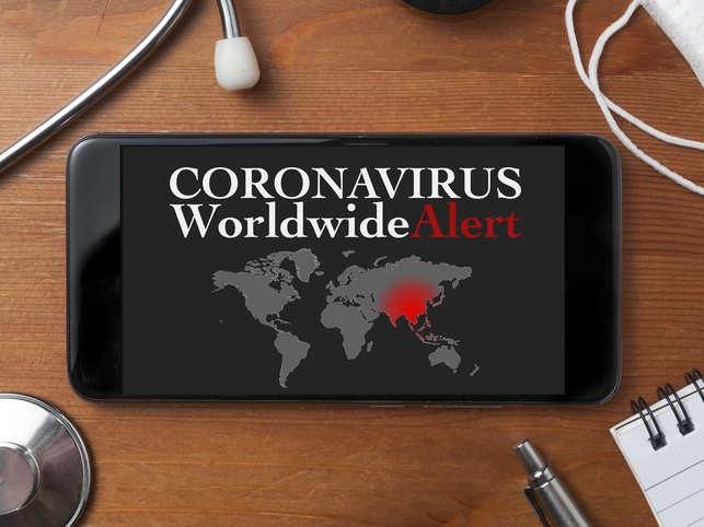 coronavirus-mobile-alert_iStock