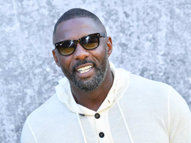 Covid-19: Idris Elba passes quarantine period, feels 'stuck in limbo' as he can't get a flight back home