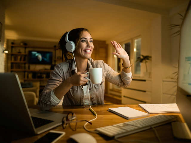 Chat com cooler Free Online