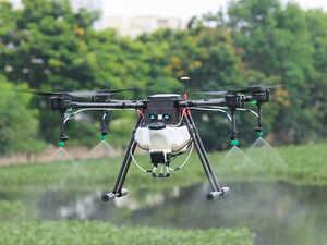 marut-drone-FB