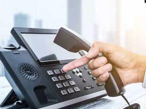 Helpline---Shutterstock