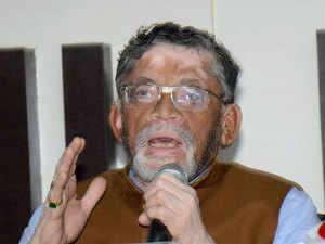 Santosh-Kumar-Gangwar-bccl