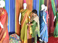 Apparel industry to close FY20 with muted sales growth and moderation in profitability: ICRA