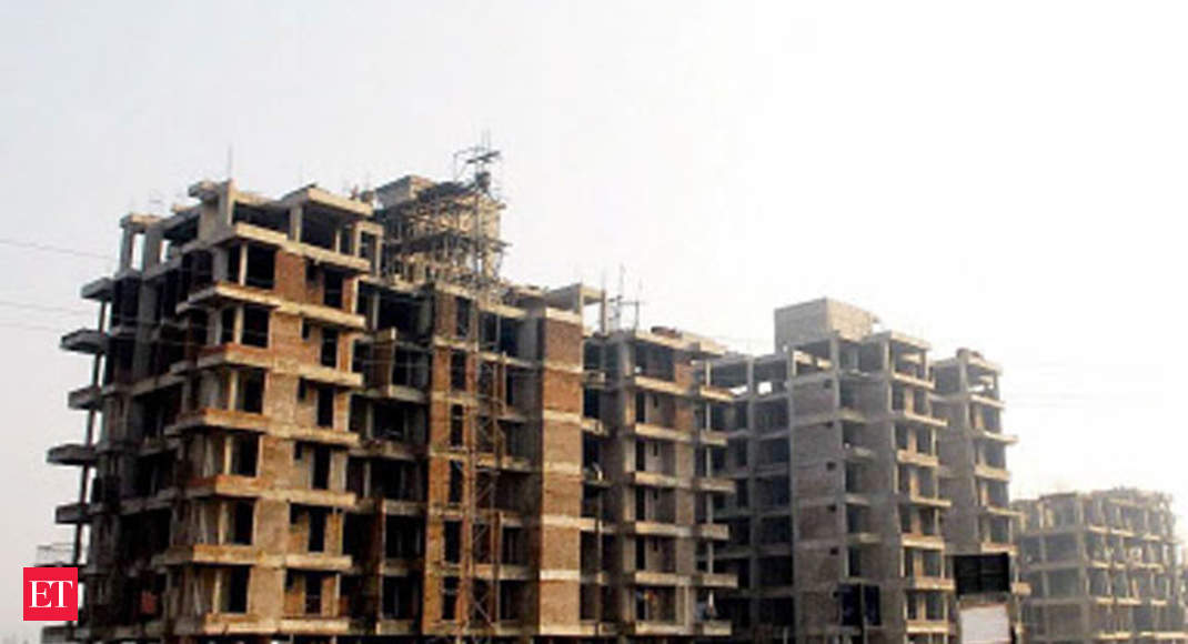 COVID-19 Impact: MahaRERA extends projects' completion deadlines by 3 months