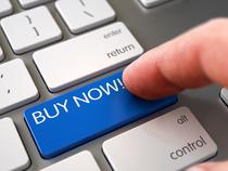 buy-stocks-2---shutter