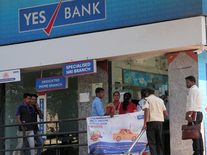 yes-bank-bccl-123