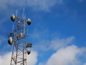 Telecom1.-Thinkstock