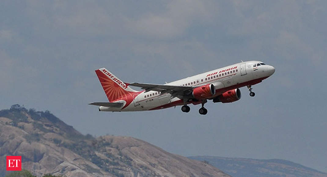 Air India pilot unions oppose 10 per cent cut in employees' allowances