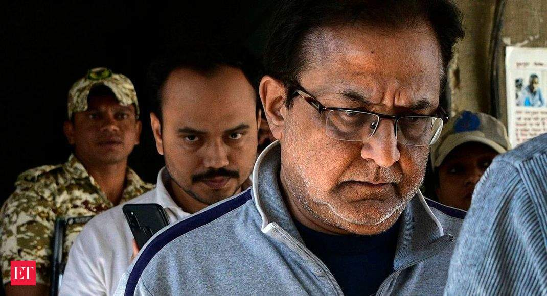 Yes Bank founder Rana Kapoor's interim bail plea rejected