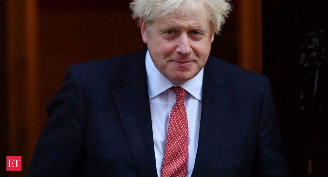 boris johnson: UK PM Boris Johnson to continue COVID-19 self-isolation due to fever