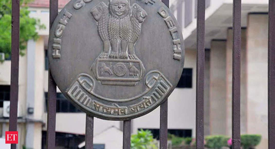 HC restrains ICRA from making public Indiabulls Housing Finance credit score