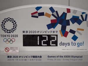tokyo-olympics-pti