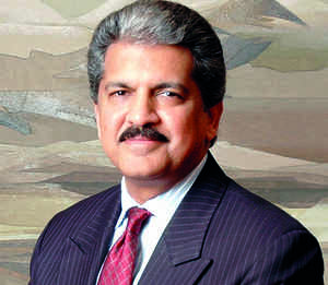 Mahindra Rejects Plans to Inject Funds in SsangYong