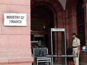 finance-ministry