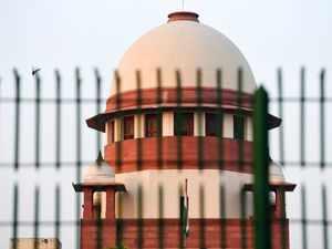 Supreme Court BCCL