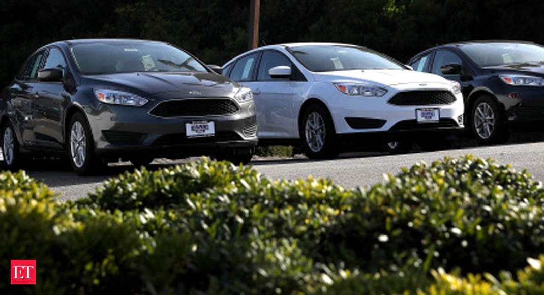 Auto companies send tips on maintaining vehicles