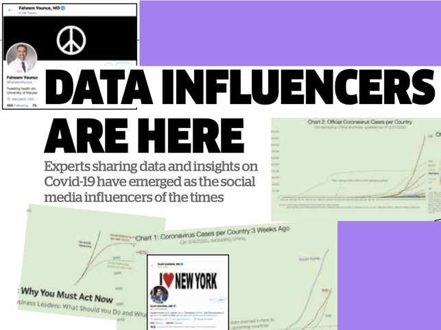 data-influencers-lead-image
