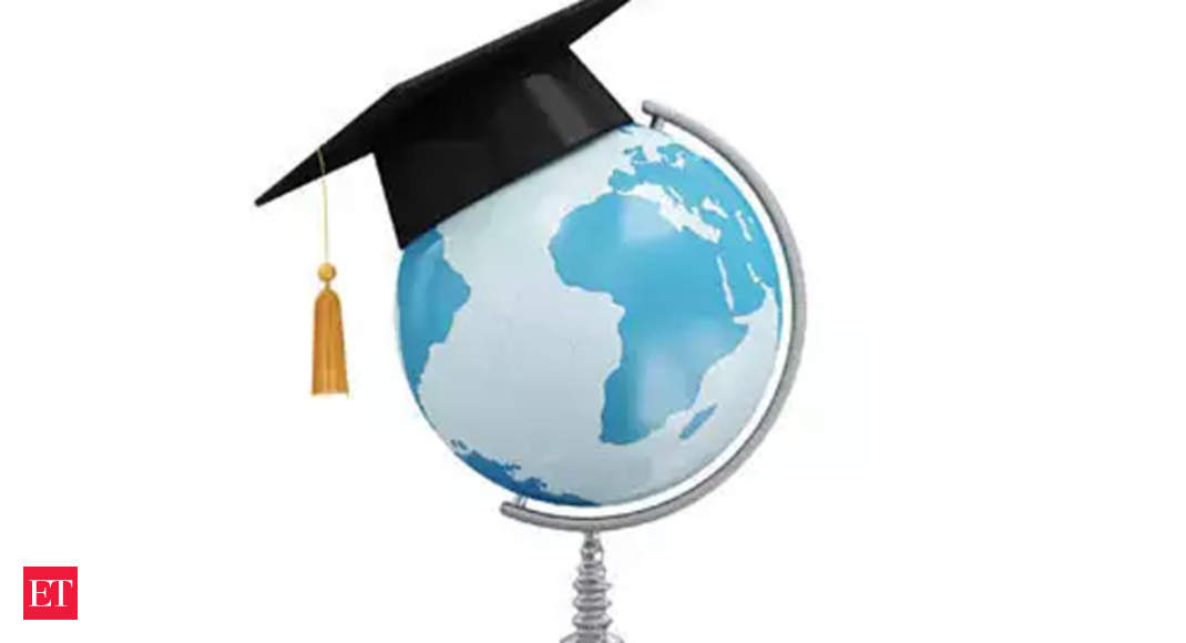 Study abroad dreams shattered or delayed due to COVID-19, students look for plan B