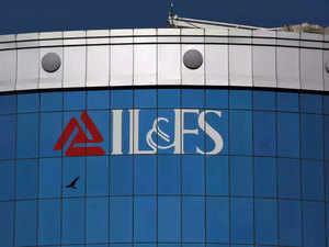 IL&FS---Agencies