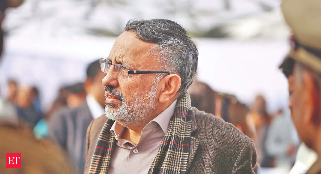 Next few days very important, formulate plan to avoid community transmission: Cabinet Secretary Rajiv Gauba to states