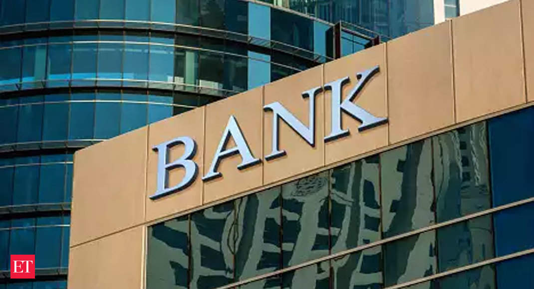 Last-mile financiers claim banks reluctant to pass on repayment relief