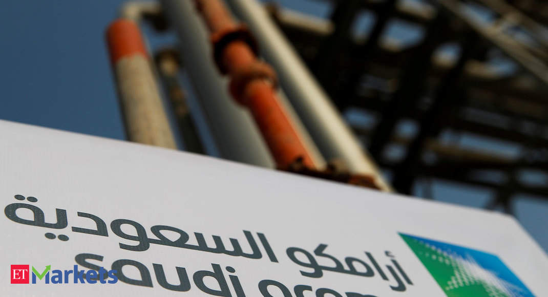 Price war fear eases, Aramco hits IPO level
