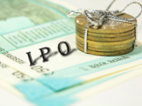 PE exits worth $2.5 billion caught in IPO quarantine