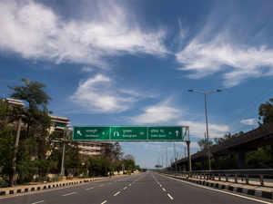 delhi air quality pti