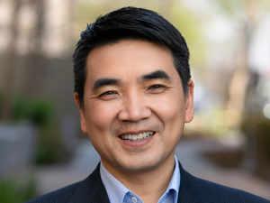 Eric-Yuan-Zoom