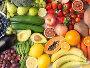 Fruits-Agencies
