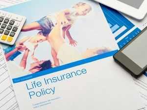 life insurancedfff