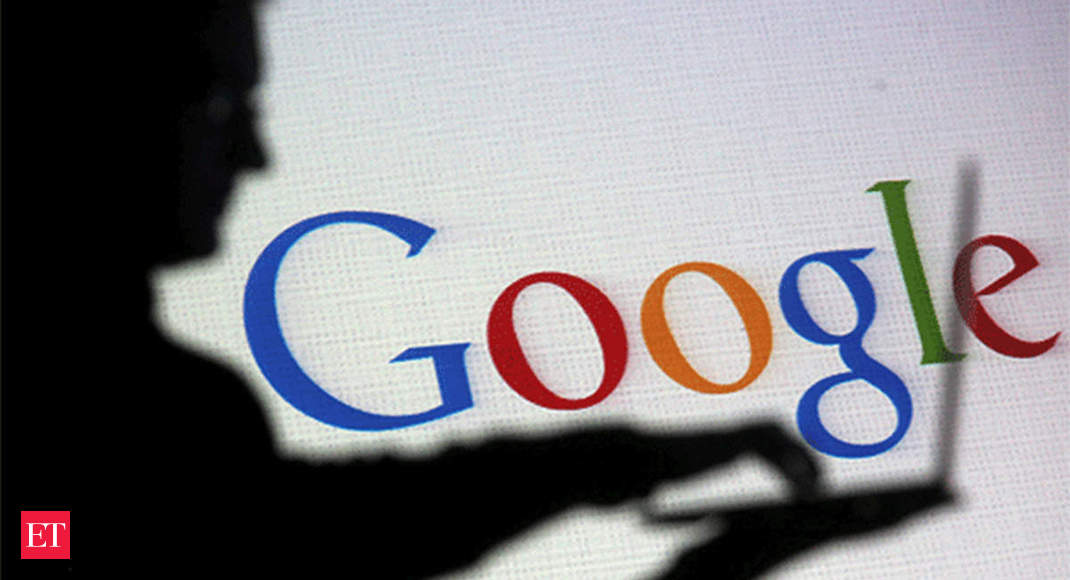 Google launches search feature for night and food shelters