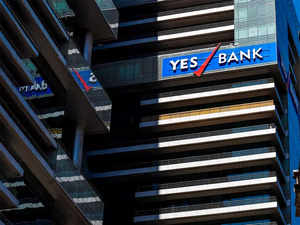 yes-bank-agen