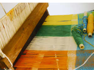 textile-getty