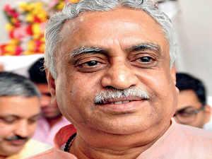 RSS Leader