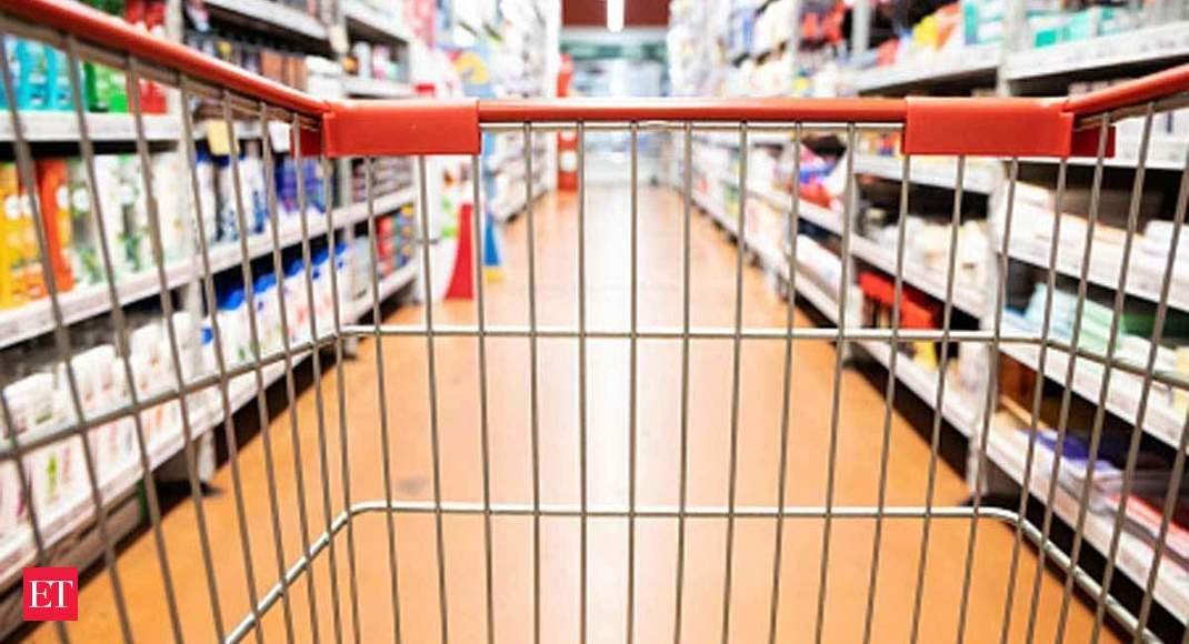 Retailers resort to reverse supply chain to procure goods