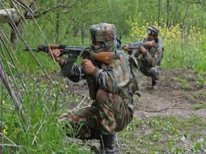Maoist rep.