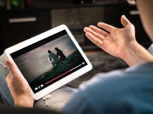 online-movie-streaming-gett