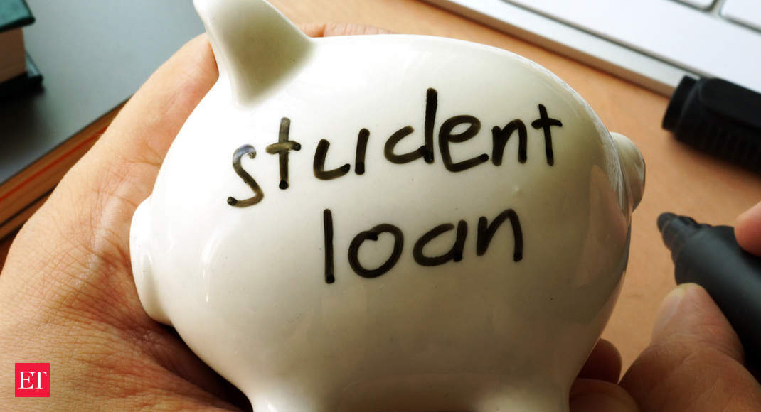 student loans: IIMs want banks to go easy on student loans
