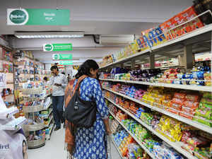 grocery bccl