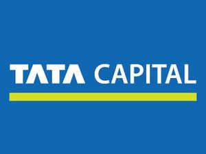 tata-capital-twitter