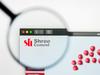 Shree Cement | Long | Price Target: 18,734 | Target Date: Mar-21